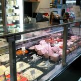 2014 - Potraviny Artemis  Topolčany - chladiace zariadenia