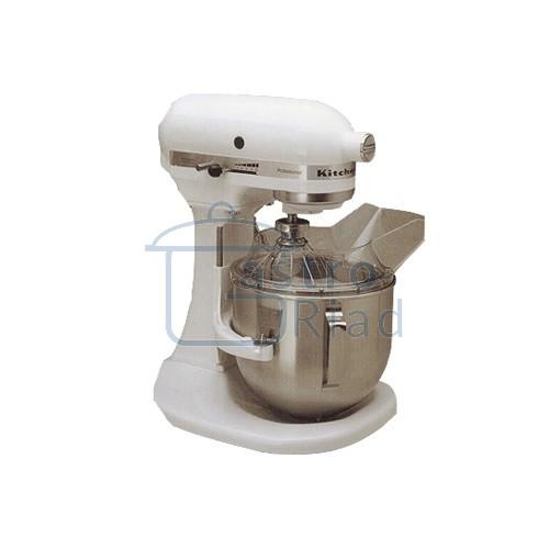 Zobraziť tovar: Robot univerzálny Kitchen Aid 4,8 l, 5KPM5EWH