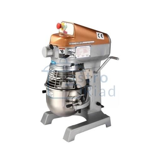 Zobraziť tovar: Robot univerzálny 20 l, RM-200H