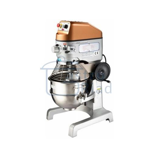 Zobraziť tovar: Robot univerzálny 30 l, RM-30H