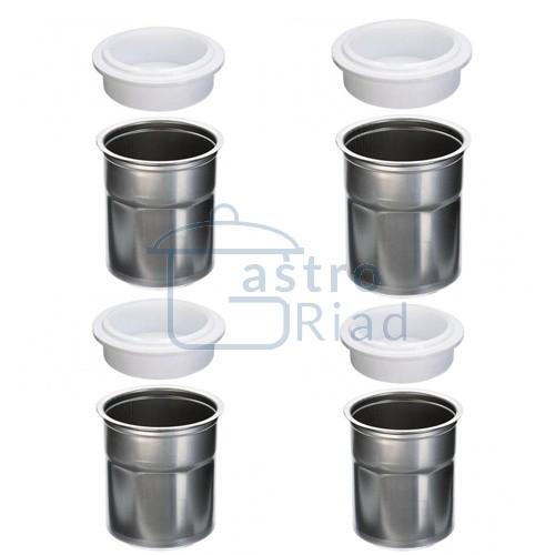Zobraziť tovar: Sada pohárov, Pacojet SP4