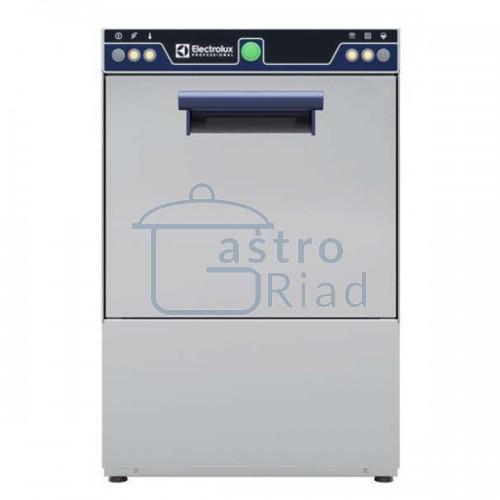 Zobraziť tovar: Umývačka skla podpult., ESG