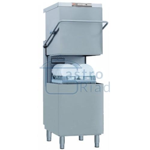 Zobraziť tovar: Umývačka riadu priebežná elektronická s odp.čerpadlom, I-100EP