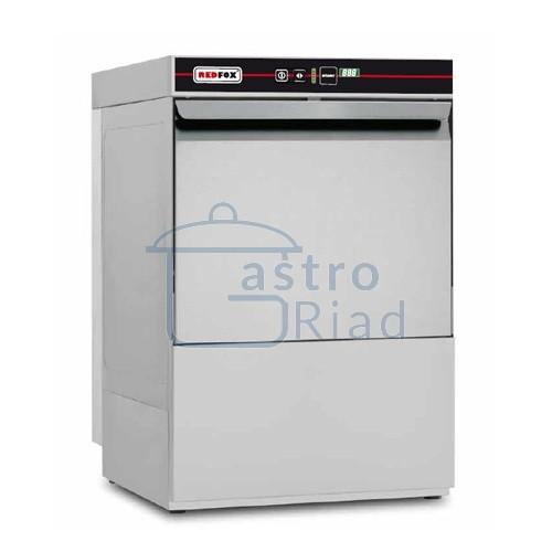 Zobraziť tovar: Umývačka skla, QQI-42P