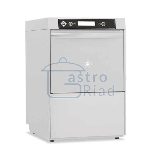 Zobraziť tovar: Umývačka skla, TT-42-ABT