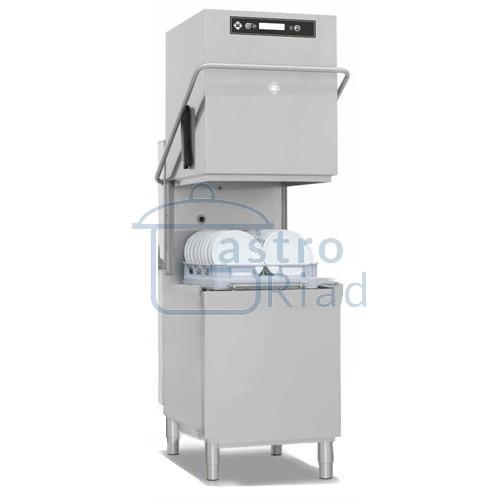 Zobraziť tovar: Umývačka riadu priebežná elektronická , atmosf. bojler, TT-162-ABT