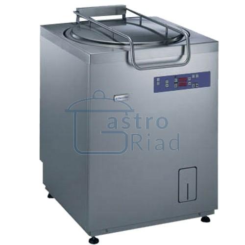 Zobraziť tovar: Umývačka zeleniny, LVA-100D