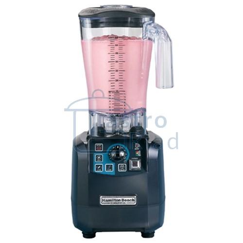 Zobraziť tovar: Mixér 1,8 l, HBH-650