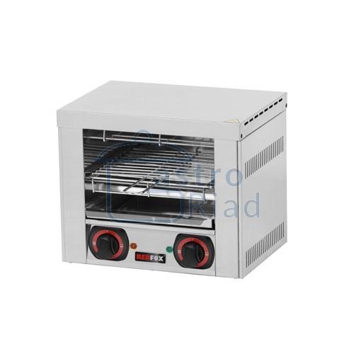 Zobraziť tovar: Toaster, TO-920GH