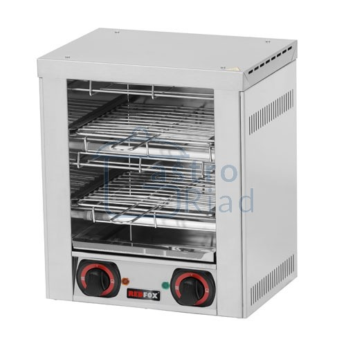 Zobraziť tovar: Toaster, TO-940GH