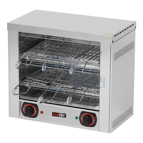 Zobraziť tovar: Toaster, TO-960GH