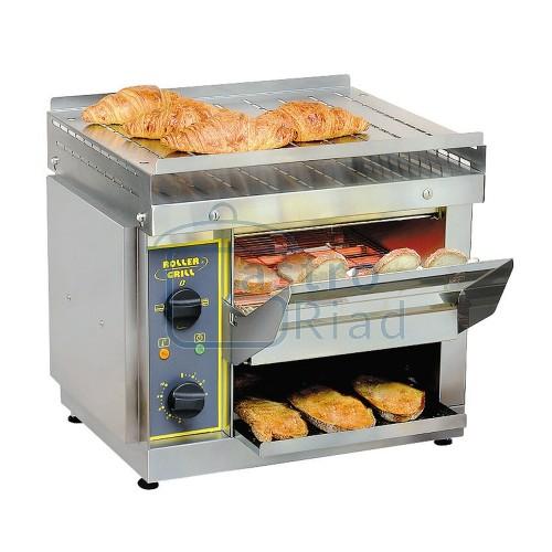 Zobraziť tovar: Toaster, TN-30