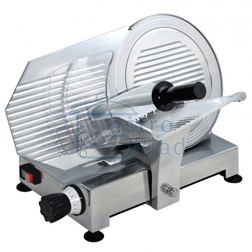 Zobraziť tovar: Stroj nárezový 300, GSE-300