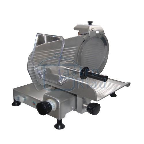 Zobraziť tovar: Stroj nárezový 300, GME-300/R