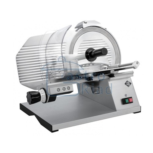 Zobraziť tovar: Stroj nárezový šnekový 300, GMS-300/C