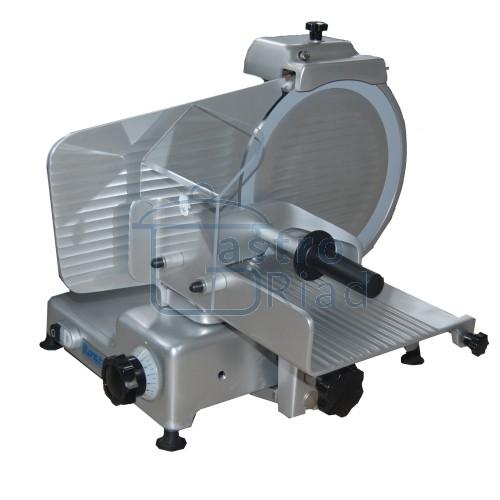 Zobraziť tovar: Stroj nárezový šnekový 300, EASY-300P CE