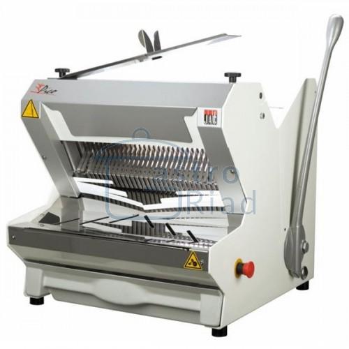 Zobraziť tovar: Krájač chleba pilkový, PICO 450