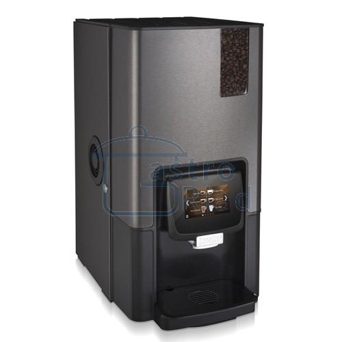 Zobraziť tovar: Kávovar plnoautomatický 150 káv/h, SEGO-12