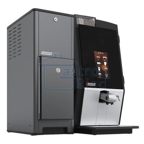 Zobraziť tovar: Kávovar plnoautomatický 150 káv/h, ESPRECIOUS-11L/FreshMilk