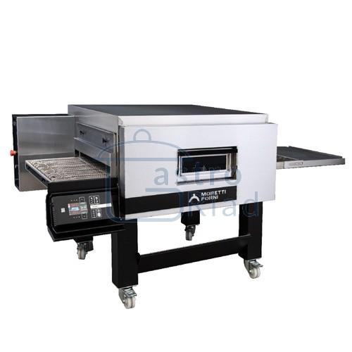 Zobraziť tovar: Pizza pec priebežná, TT-96E