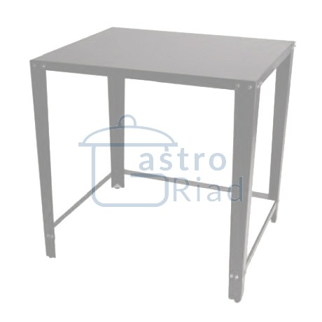 Zobraziť tovar: Podstavec pod pizza pec 1310x830, EST-6L