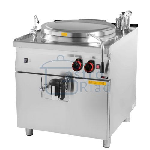 Zobraziť tovar: Kotol plyn., 150 l, 800/900, BI-90/150G