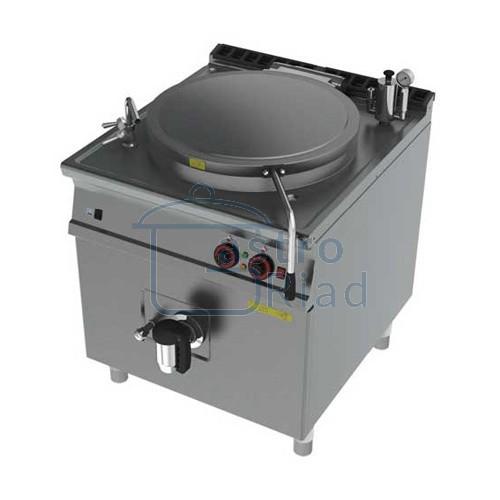 Zobraziť tovar: Kotol plyn. 100 l, 800/900, BI100-98G