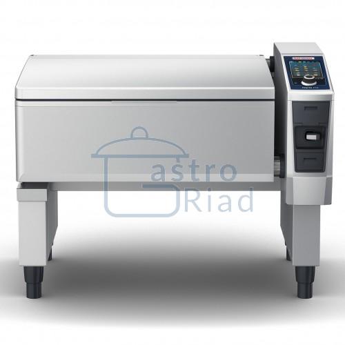 Zobraziť tovar: Multifunkčná panvica, el. 150l, iVario Pro XL