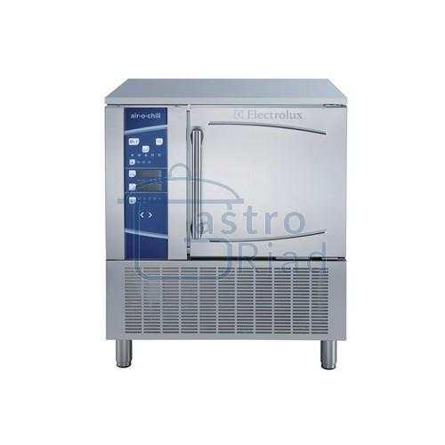 Zobraziť tovar: Šokový schl./zmr. 6xGN1/1, AOFPS-061C