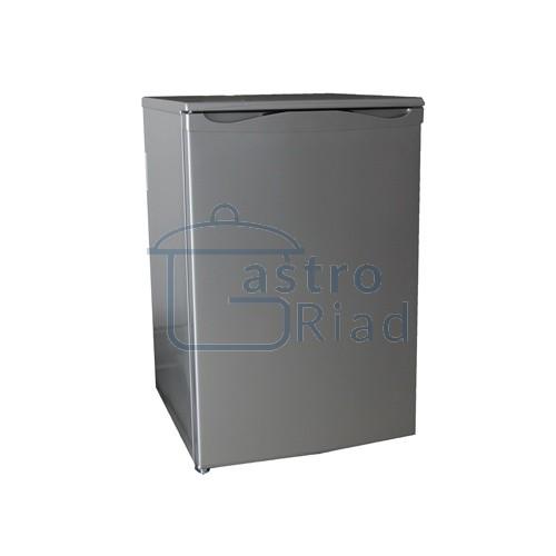 Zobraziť tovar: Chladnička podpult. šedá, statická 106 l, RD-110LS