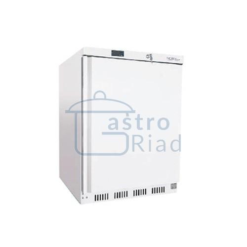 Chladnička podpult. biela ventil. 130 l