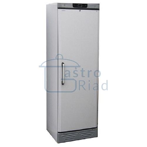 Zobraziť tovar: Chladnička biela ventilovaná 372 l, SD-1380