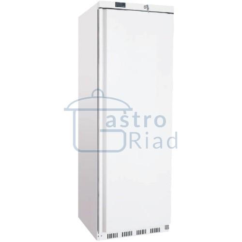 Zobraziť tovar: Mraznička biela statická 350 l, HF-400