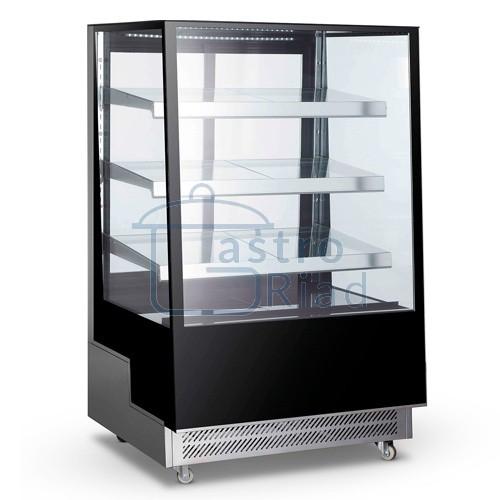 Zobraziť tovar: Vitrína chladiaca 400 l, ARC-400