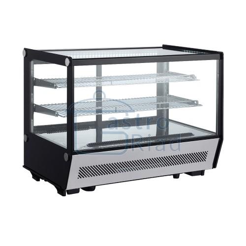Zobraziť tovar: Vitrína chladiaca 130 l, RTWL-130