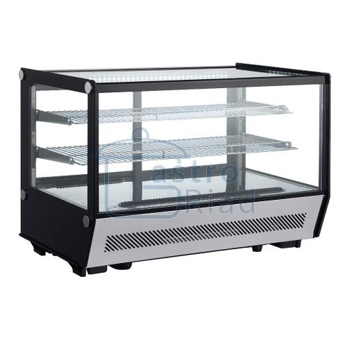 Zobraziť tovar: Vitrína chladiaca 233 l, RTW-202L-5