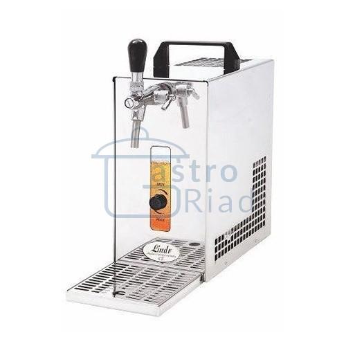 Zobraziť tovar: Chladič nápojov, PYGMY-25/K