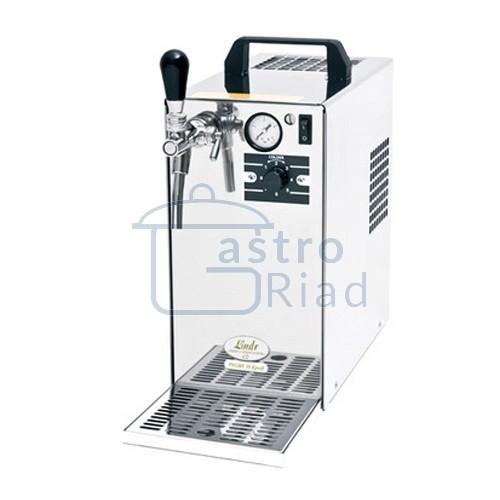Zobraziť tovar: Chladič nápojov, PYGMY-30/K-profi