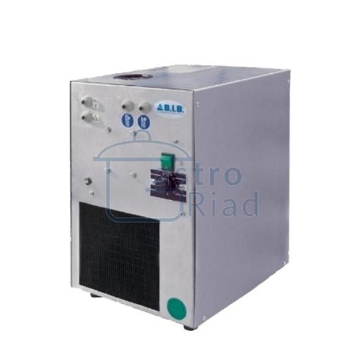 Zobraziť tovar: Výrobník sódy chladený, 30 l/h, BUBLESTAR SOTO 02