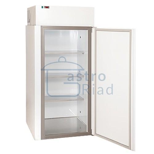 Zobraziť tovar: Box chladiaci 1000x1000, TN-100