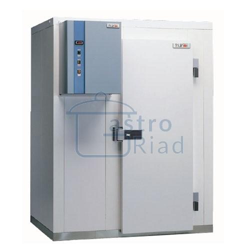 Zobraziť tovar: Box chladiaci 1800x1800, 180180TN