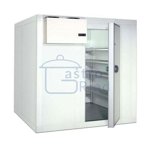 Zobraziť tovar: Box chladiaci 2400x1800, 180240TN