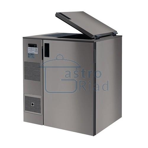 Zobraziť tovar: Box chladiaci na odpad, JK79-017