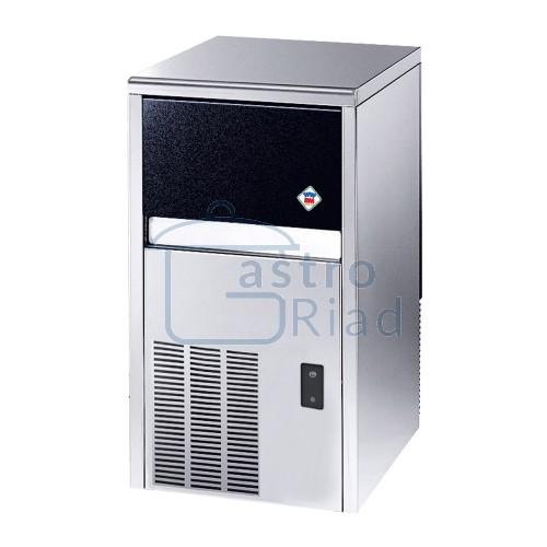 Zobraziť tovar: Výrobník kockového ľadu vzduchom chladený, 29kg/deň, IMC-2809A