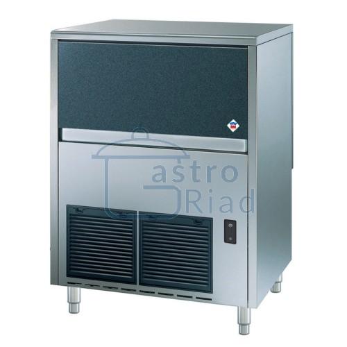 Výrobník kockového ľadu vzduchom chladený, 72kg/deň