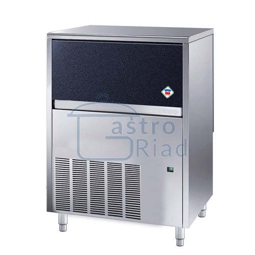Zobraziť tovar: Výrobník kockového ľadu 80kg/deň, IMC-8040A