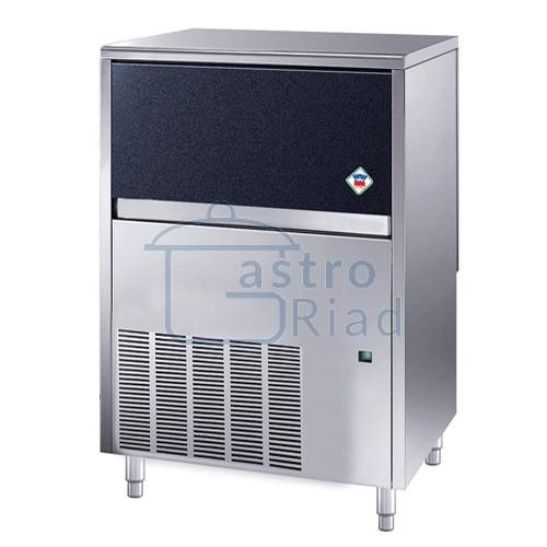 Zobraziť tovar: Výrobník kockového ľadu vodou chladený, 134kg/deň, IMC-13065W