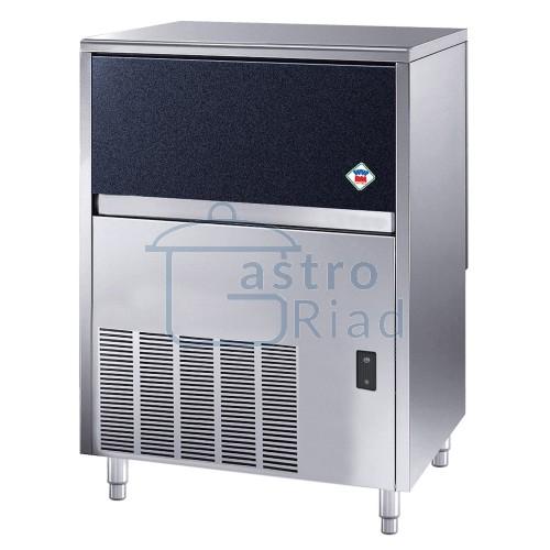 Výrobník kockového ľadu vzduchom chladený, 155kg/deň