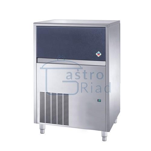 Zobraziť tovar: Výrobník kockového ľadu vodou chladený, 105kg/deň, IMV-10535W