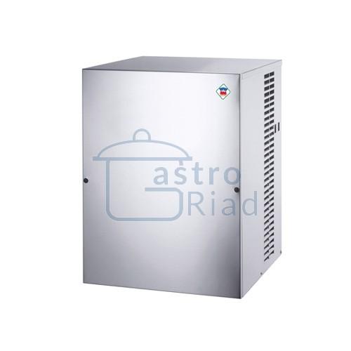 Zobraziť tovar: Výrobník kockového ľadu vzduchom chladený, 140kg/deň, IMV-140A